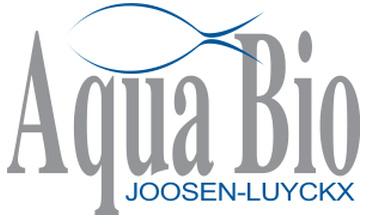 Aqua Bio Visvoer