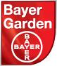 Bayar Garden