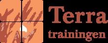 Terra Trainingen