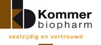 Kommer Biopharm
