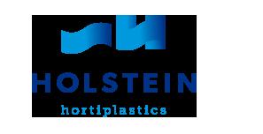 Holstein Hortiplastics